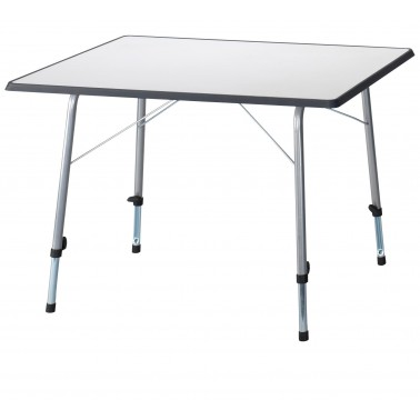 CAMPART TRAVEL Table Camping Pliable
