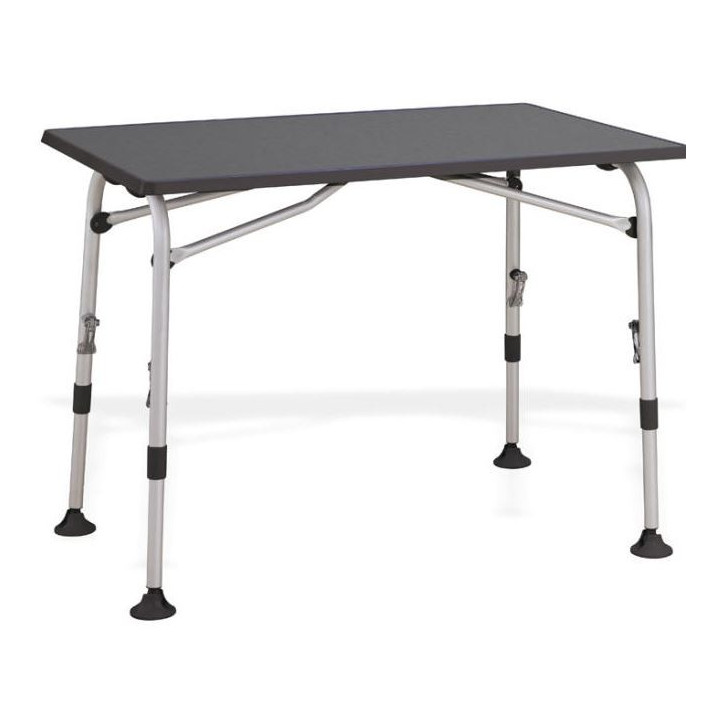 Westfield 80 Table Table Westfield Table Aircolite 80 Aircolite Westfield Aircolite dBtQCoshrx