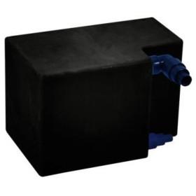 CAN-SB Réservoir eaux noires