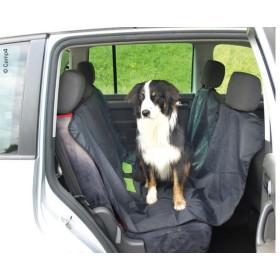 CAMP4 Housse de sièges pour chien