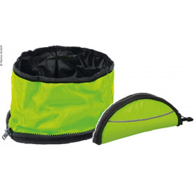 CAMP4 Gamelle pliable Norbert