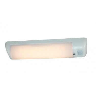 HABA Soft Led blanc