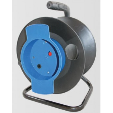 HABA Cable Reel