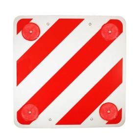 HABA Marking Sign PVC