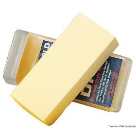SHURHOLD Eponge Shurdry absorbante