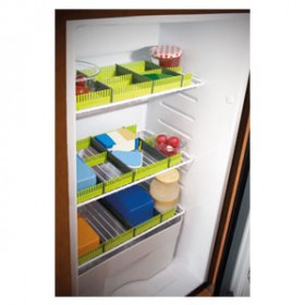 PUR VARIO Organiseur de frigo