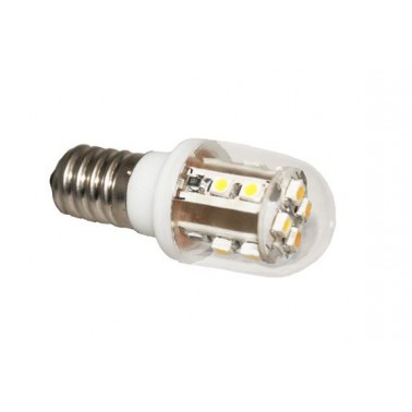 HABA Ampoule E14 LED 60 Lumen dimmable