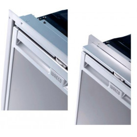 DOMETIC Cadre pour CoolMatic CRX-50