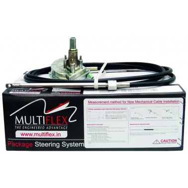 MULTIFLEX Kit de direction PSS-201-A