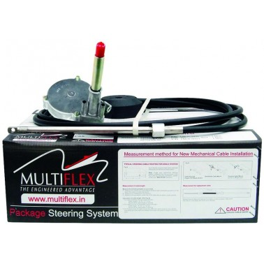 MULTIFLEX Kit de direction PSS-301