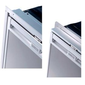 DOMETIC Cadre pour CoolMatic CRX-110