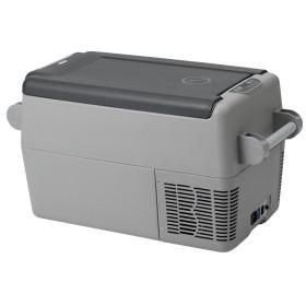 ISOTHERM Travel Box TB-41