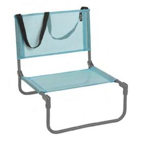 LAFUMA Chaise transat basse CB