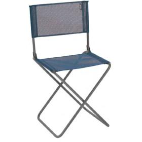 LAFUMA Chaise camping CNO