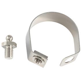 LOXX Collier de serrage