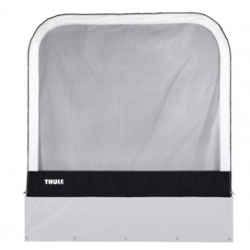 THULE Mosquito QuickFit