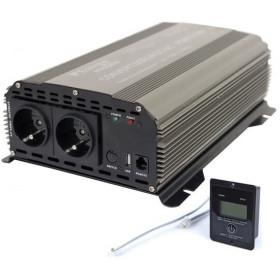 EM PSW12-1600 pur sinus