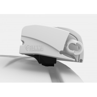 FIAMMA Kit rain guard F40 Van