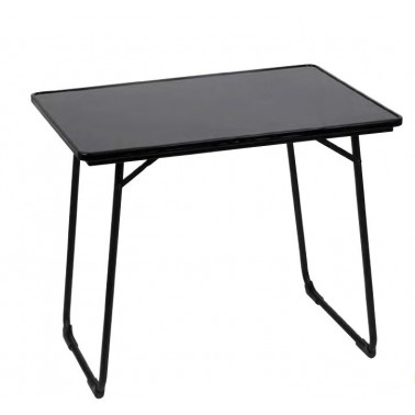LAFUMA Table Fidji