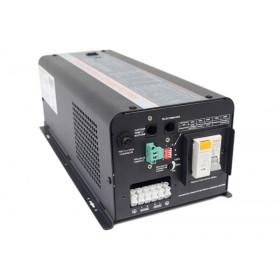 EM Chargeur convertisseur CSK+12-1200DIF