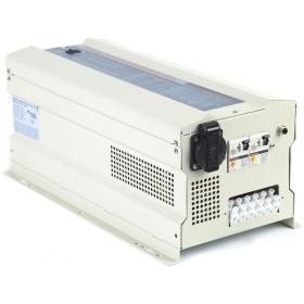 EM Chargeur convertisseur CS+12-2000DIF