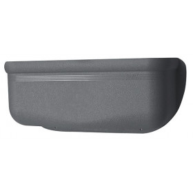 FIAMMA Pocket XL