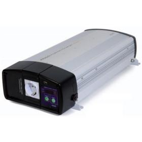 EM Chargeur convertisseur SWCOMBI 1200