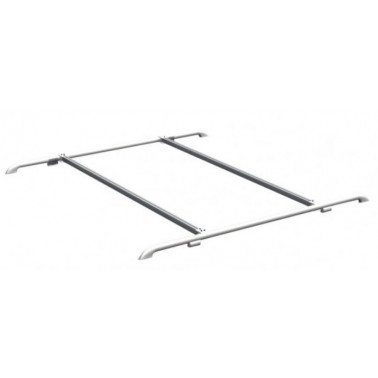 THULE Roof Rail