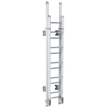 THULE Ladder Deluxe 11 Steps Double