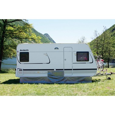 FIAMMA Skirting Caravan