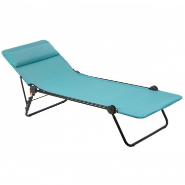 LAFUMA Chaise longue Sunside