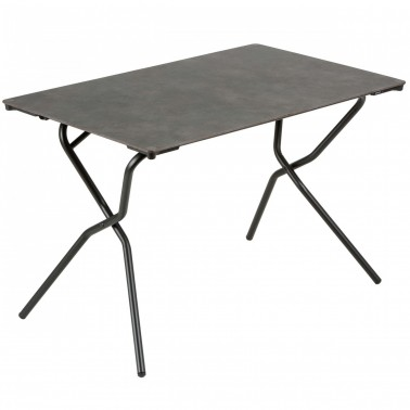 LAFUMA Table Anytime Rectangle