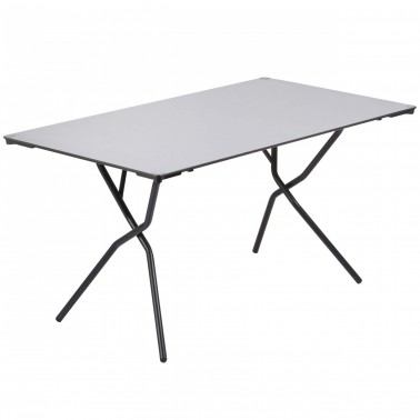 LAFUMA Table Anytime Rectangle XL