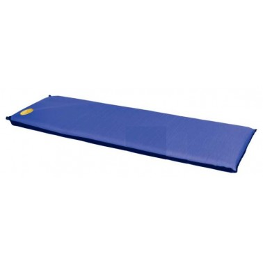 CAMP4 Matelas auto-gonflant M2 Superlite