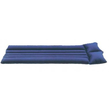 CAMP4 Matelas gonflable 1 place 193 x 70 cm