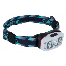 COLEMAN CHT+80 Turquoise
