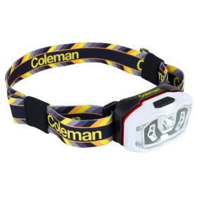 COLEMAN CHT+100 Citron