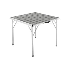 COLEMAN Table de camping carrée