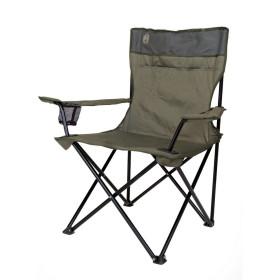 COLEMAN Standard Quad Chair Green