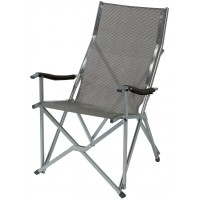 COLEMAN Summer Sling Chair Green