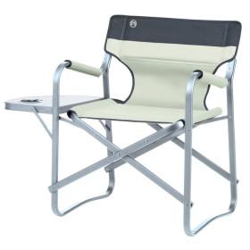 COLEMAN Deck Chair avec tablette