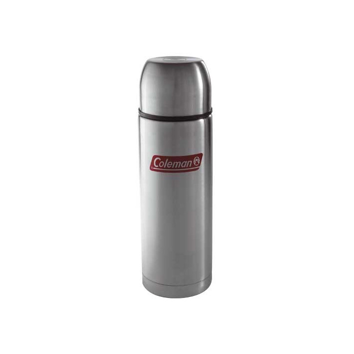 COLEMAN Bouteille Isotherme 0,75L