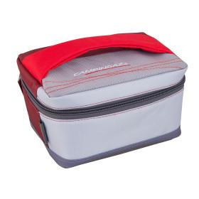 CAMPINGAZ Combo Freez'Box Small