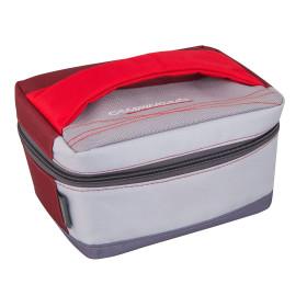 CAMPINGAZ Combo Freez'Box Medium
