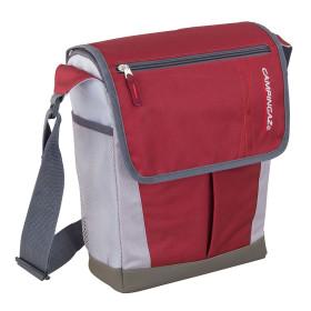 CAMPINGAZ Messenger Coolbag 8L