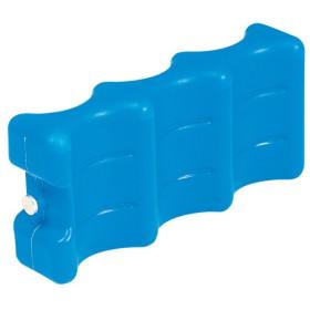 CAMPINGAZ Freez'Pack 6 cannettes