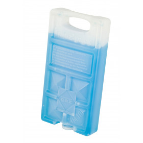 CAMPINGAZ Freez'Pack M10