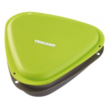 TRIGANO Lunch box