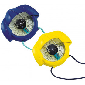 PLASTIMO Iris 50