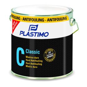 PLASTIMO Classic 2,5 L